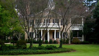 Wood Valley Homes Milton Georgia Neighborhood (1)