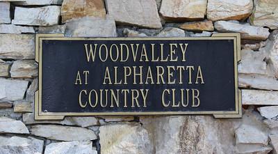 WoodValley At Alpharetta Country Club-Milton GA (9)