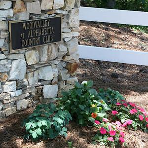 WoodValley At Alpharetta Country Club-Milton GA (7)