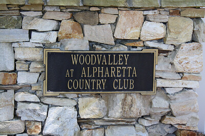WoodValley At Alpharetta Country Club-Milton GA (8)