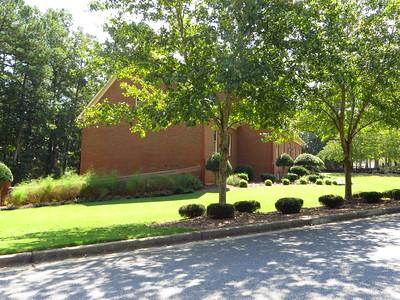 Wood Valley Milton GA Subdivision (10)