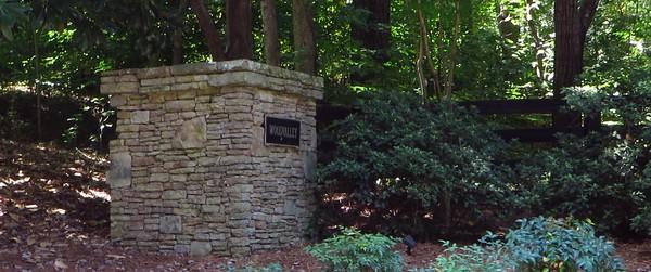 Wood Valley Milton GA Subdivision (2)