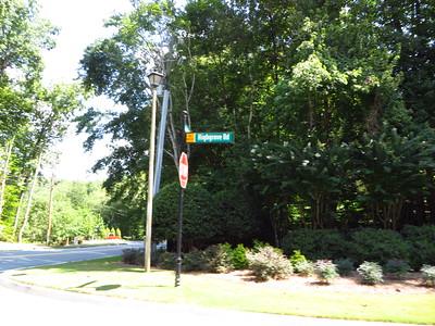 Wood Valley Milton GA Subdivision (1)