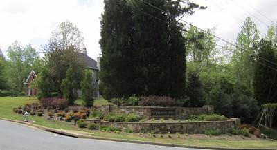 Wyndham Farms Milton GA (1)