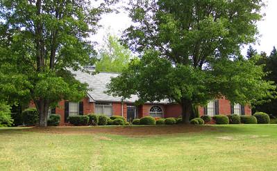 Wyndham Farms Milton GA (2)