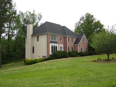 Wyndham Farms Milton GA (28)