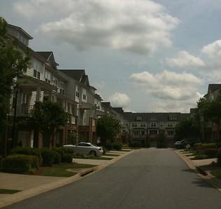 Wyndham Townhomes Milton Georgia Community (1)