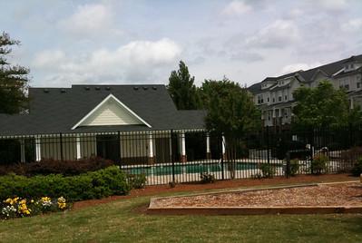 Wyndham Townhomes Milton Georgia Community (12)
