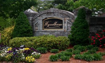 Wyndham Townhomes Milton Georgia Community (20) - Copy
