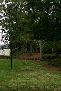 Wyndham Townhomes Milton Georgia Community (21)