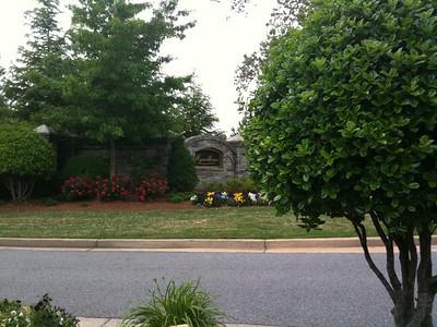 Wyndham Townhomes Milton Georgia Community (19)