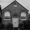 Milton Malsor Primitive Methodist chapel, Milton Malsor, Northamptonshire