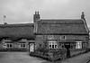 Corner Cottage, Green Street, Milton Malsor, Northamptonshire
