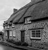 51, High Street, Milton Malsor, Northamptonshire