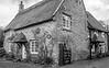 Stockwell Farm, Milton Malsor, Northamptonshire