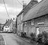 Green Street, Milton Malsor, Northamptonshire