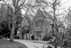 Milton Malsor Manor, Rectory Lane, Milton Malsor, Northamptonshire