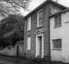 1 Rectory Lane, Milton Malsor, Northamptonshire