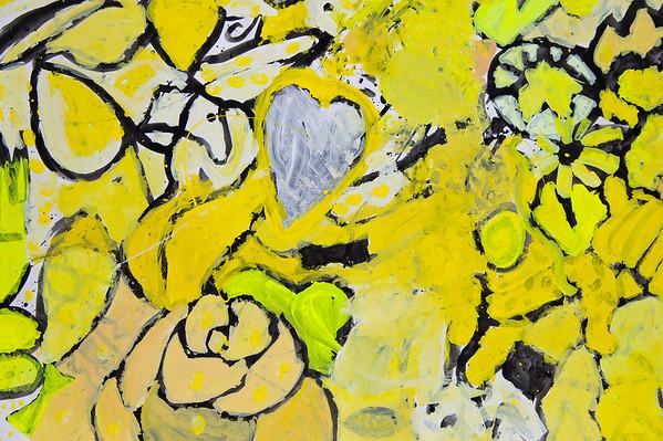051015TUCKER ELEMENTARY ART