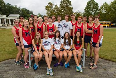 Team Pictures 2014