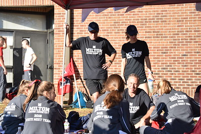 State Boys and Girls Varsity Races-Butzow