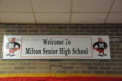 1-18&19 Milton invite_0009