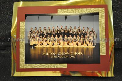 1-18&19 Milton invite_0005