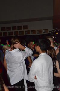 10-5-13 hmc dance_0022