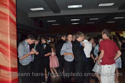 10-5-13 hmc dance_0029