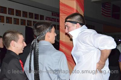 10-5-13 hmc dance_0012