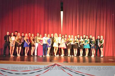 10-5-13 hmc dance_0047