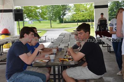 6-7-13 senior picnic_0002