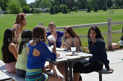 6-7-13 senior picnic_0006