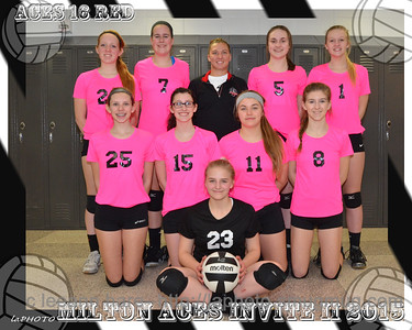 ACES 16 RED2