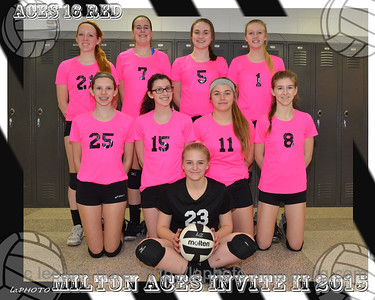 ACES 16 RED1
