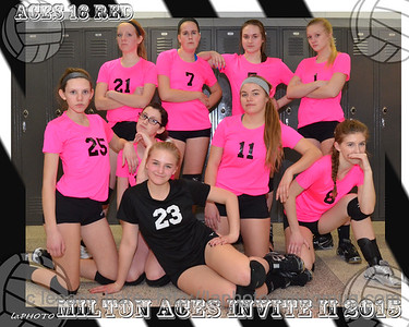 ACES 16 RED3