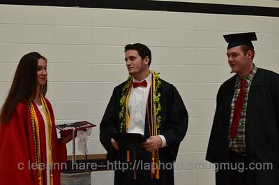6-14-15 graduation2015-001
