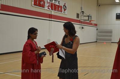 6-14-15 graduation2015-002