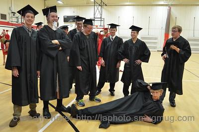 6-14-15 graduation2015-030