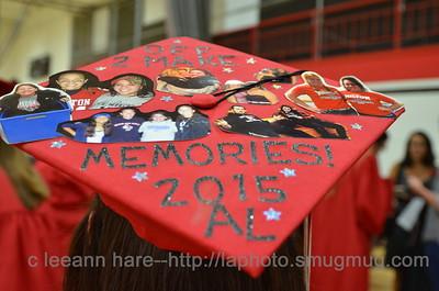 6-14-15 graduation2015-006