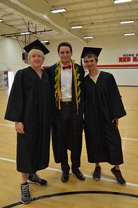 6-14-15 graduation2015-034