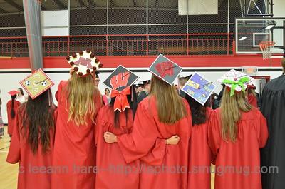6-14-15 graduation2015-012