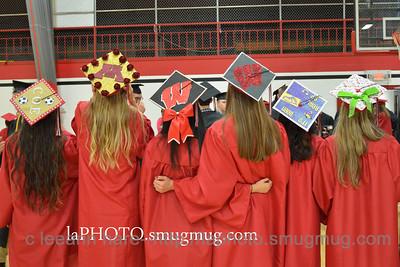 6-14-15 graduation2015-010sign
