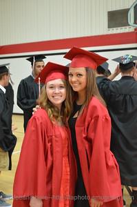 6-14-15 graduation2015-016