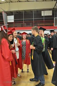 6-14-15 graduation2015-026