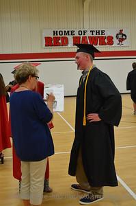 6-14-15 graduation2015-004