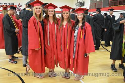6-14-15 graduation2015-041