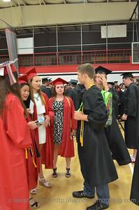 6-14-15 graduation2015-025