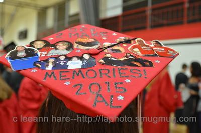 6-14-15 graduation2015-007