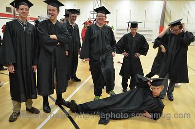 6-14-15 graduation2015-028